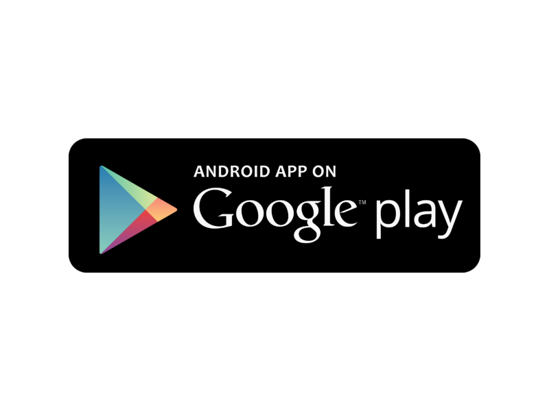 google-play-download-android-app-logo.png