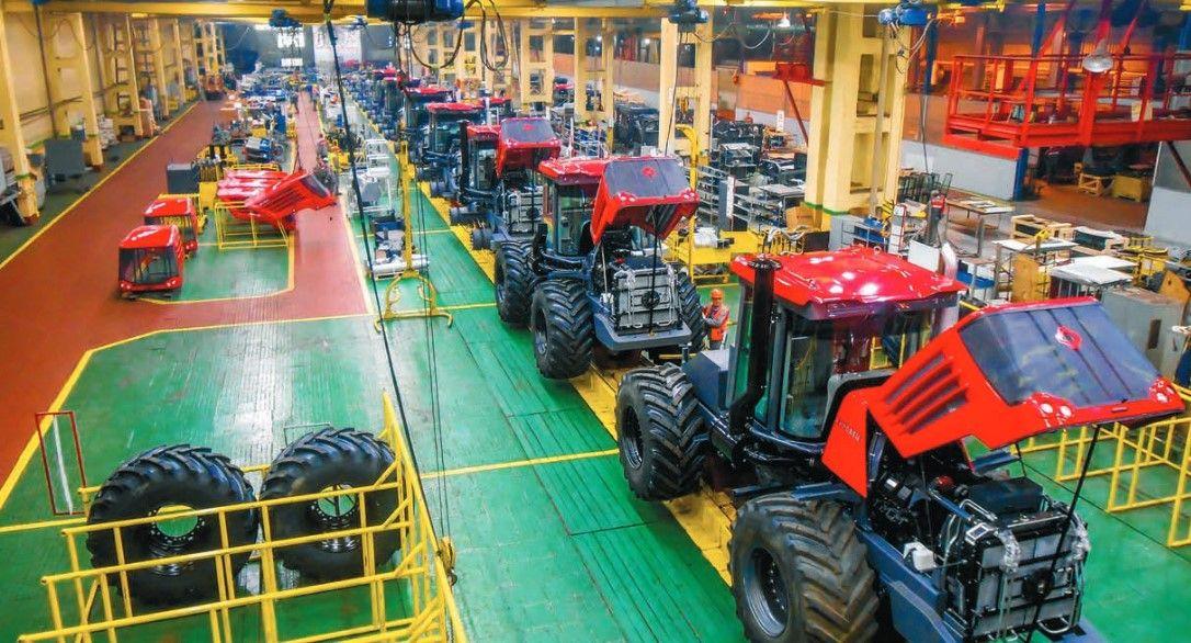 На конвейер вакансии купить транспортер т4 в волгограде
