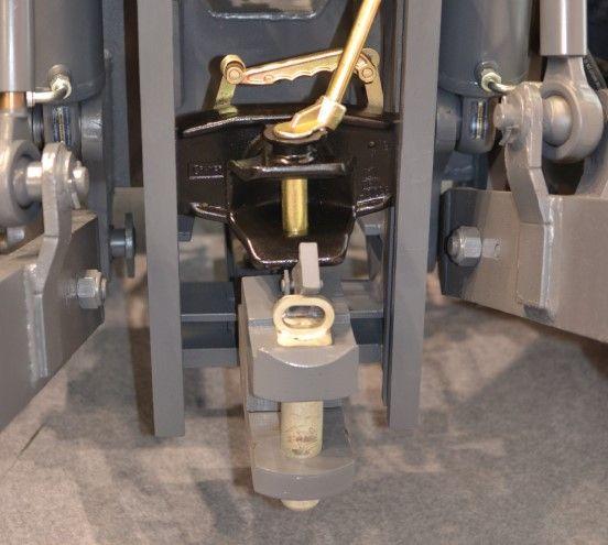 маятник и лифт.jpg